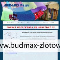 www.budmax-zlotow.pl_.jpg