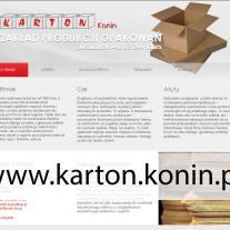 www.karton.konin.pl_.jpg