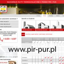 www.pir-pur.pl_.jpg