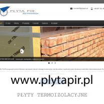 www.plytapir.pl_.jpg